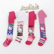 Колготы Hello Kitty М.9595